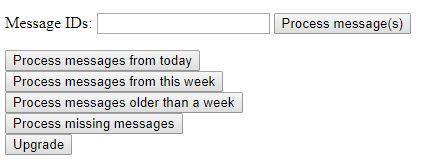 exm-admin-page-sitecore